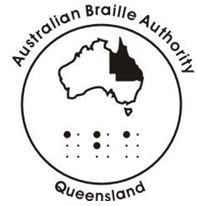 Australian Braille Authority Queensland