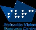 SVRC logo